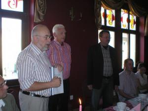 april2007-054