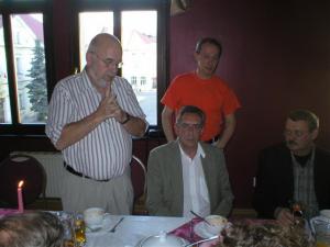 april2007-059