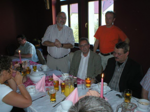 april2007-061