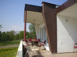 april2007-063