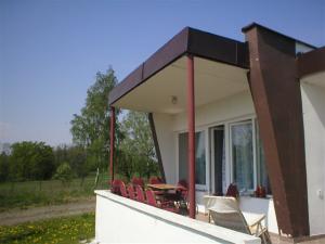 april2007-064