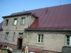 april2007-067