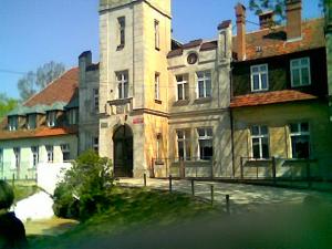 april2007-071
