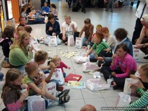 Kinderweek 2008