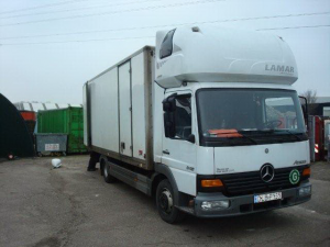 Diversetransporten2010-06