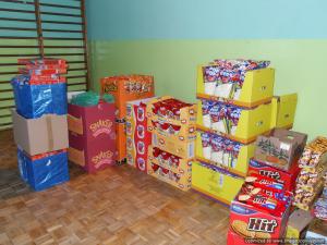 Kerstpakketten2010-003
