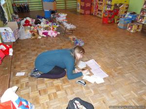 Kerstpakketten2010-007