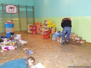 Kerstpakketten2010-009