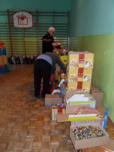 Kerstpakketten2010-010