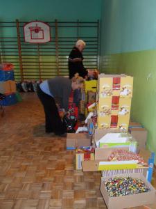 Kerstpakketten2010-011