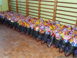 Kerstpakketten2010-014