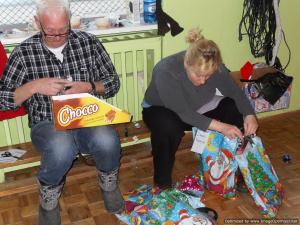 Kerstpakketten2010-015