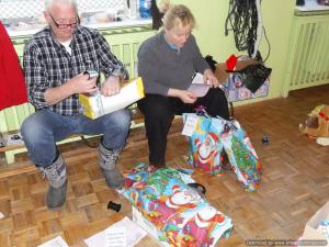 Kerstpakketten2010-016