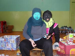 Kerstpakketten2010-017