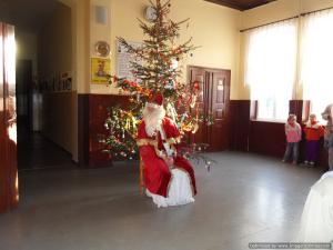 Kerstpakketten2010-022