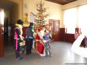 Kerstpakketten2010-023