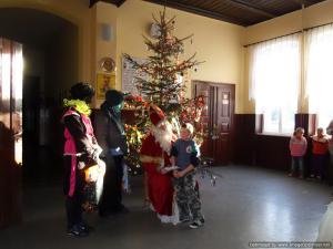 Kerstpakketten2010-024