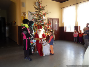 Kerstpakketten2010-026