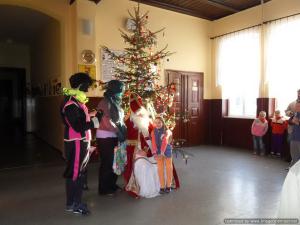 Kerstpakketten2010-027
