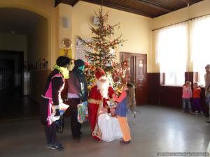 Kerstpakketten2010-028