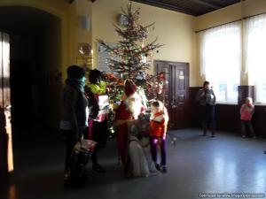 Kerstpakketten2010-030