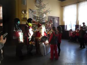 Kerstpakketten2010-033