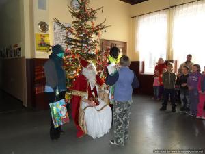 Kerstpakketten2010-035