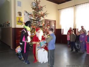 Kerstpakketten2010-039