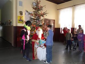 Kerstpakketten2010-040