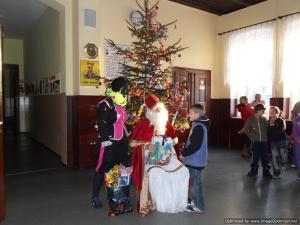 Kerstpakketten2010-041