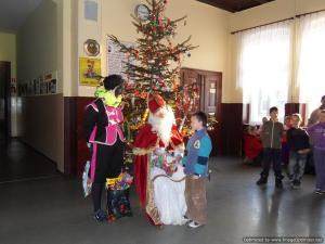 Kerstpakketten2010-042