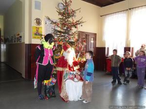Kerstpakketten2010-043