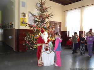Kerstpakketten2010-044