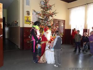 Kerstpakketten2010-045