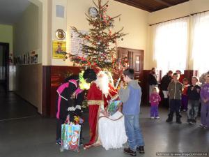 Kerstpakketten2010-049