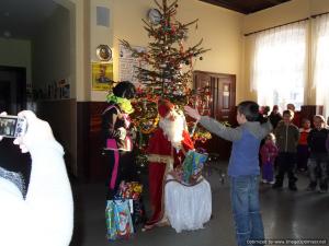 Kerstpakketten2010-050