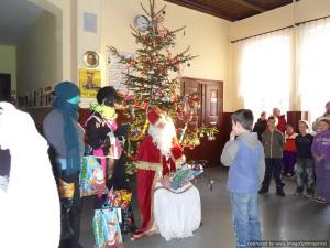 Kerstpakketten2010-051