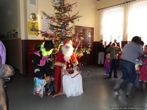 Kerstpakketten2010-052