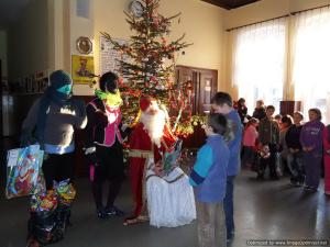 Kerstpakketten2010-055