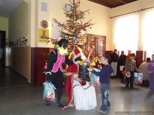 Kerstpakketten2010-056