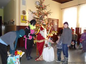 Kerstpakketten2010-057