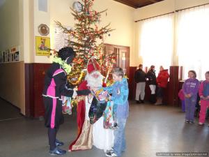 Kerstpakketten2010-060