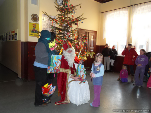 Kerstpakketten2010-063
