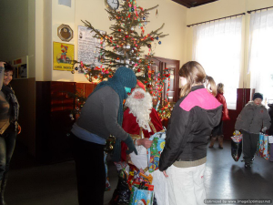 Kerstpakketten2010-069