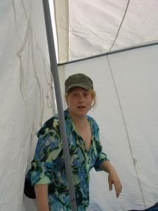 Kinderweekend2010-002