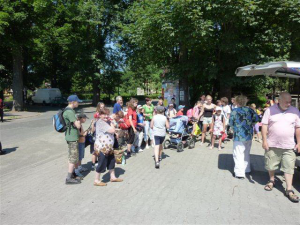 Kinderweekend2010-011