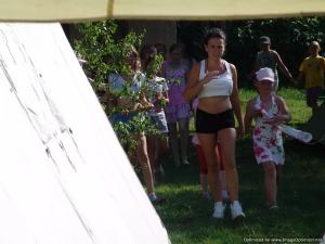 Kinderweekend2010-013