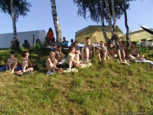 Kinderweekend2010-018