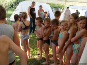 Kinderweekend2010-027