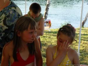 Kinderweekend2010-029